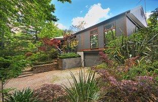 Picture of 1 Kensett Avenue, Leura NSW 2780