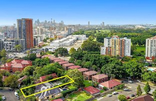 2 Milroy Avenue, Kensington NSW 2033