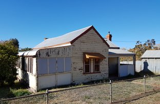 11 MCDONNELL ST, Condobolin NSW 2877