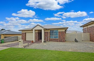 Picture of 2/186 Must Street, Portland VIC 3305