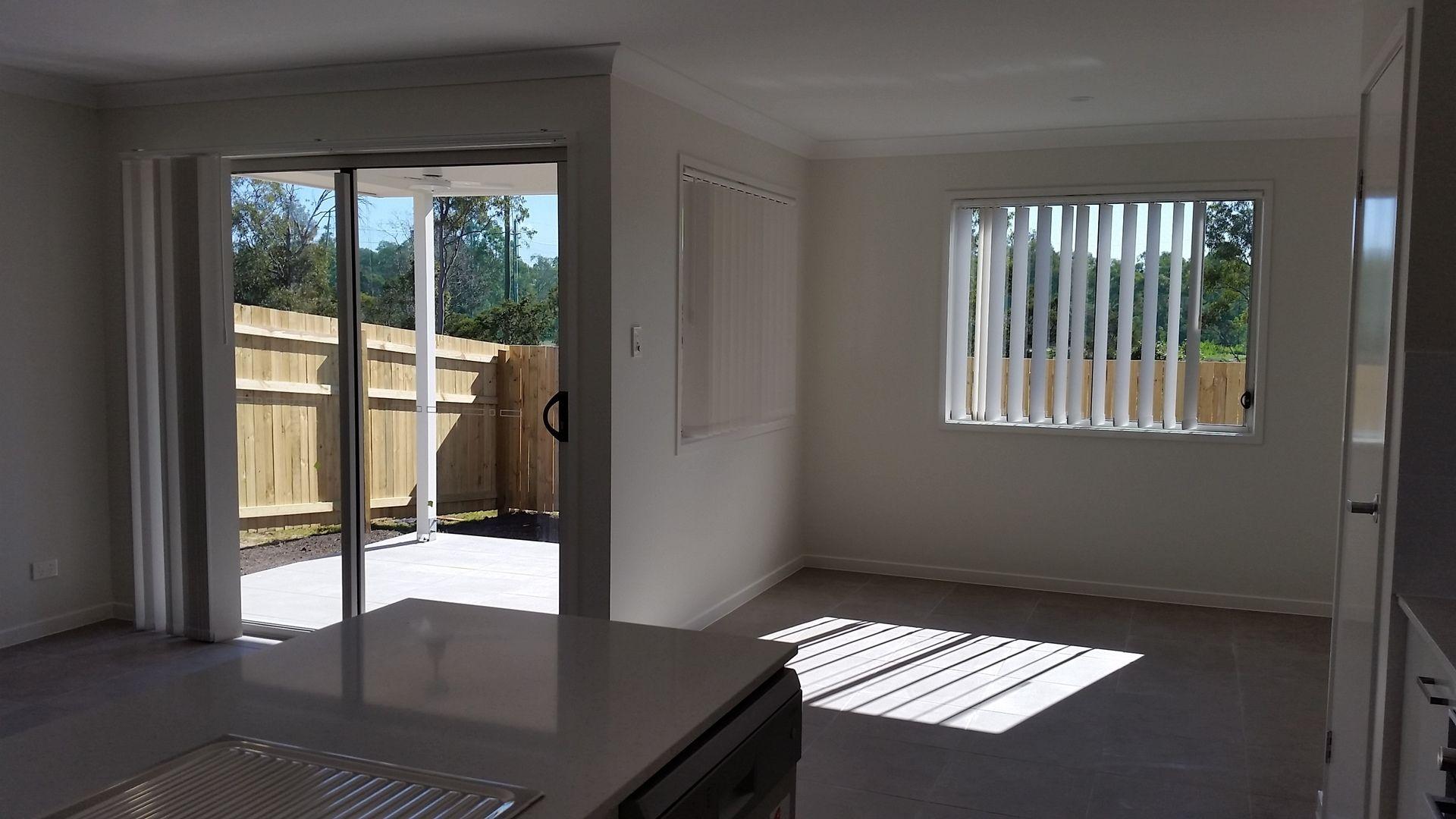 1/82 Kerry Street, Marsden QLD 4132, Image 1