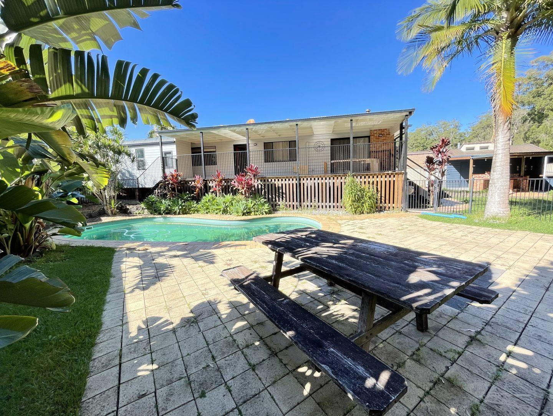 11 Doncaster Place, Hyland Park NSW 2448, Image 0