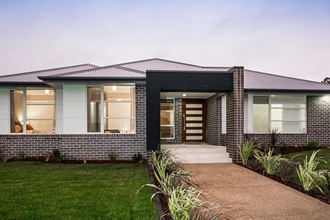 86 Real Estate Properties For Sale In Albury Nsw 2640 Domain