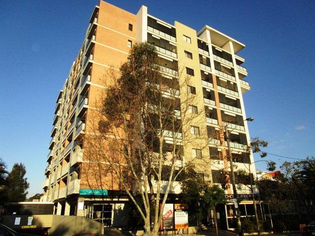 105/465 Chapel Road, Bankstown NSW 2200, Image 0