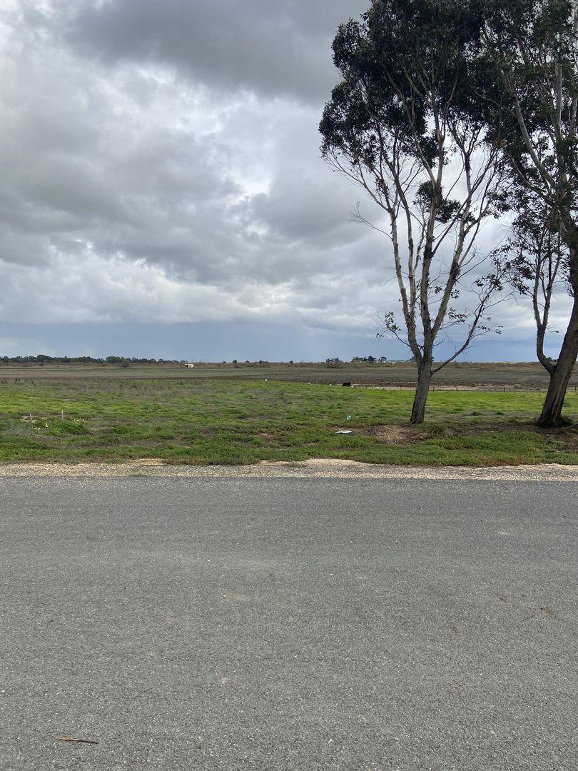 Lot 117 Kelsey Road, Wellington East SA 5259, Image 1