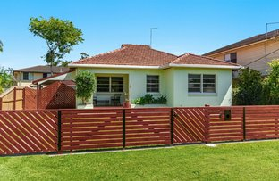 Picture of 8 Gitana Street, Casino NSW 2470