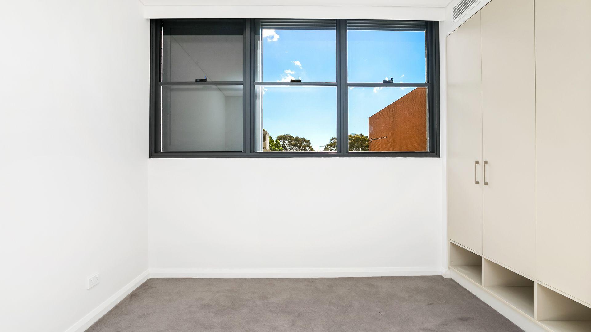 7/71-73 Renwick Street, Redfern NSW 2016, Image 2