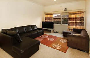 Picture of 1A Barton Street, Reservoir VIC 3073