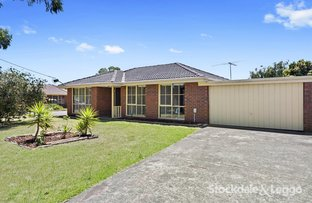 Picture of 9/113 Willow Road, Frankston VIC 3199