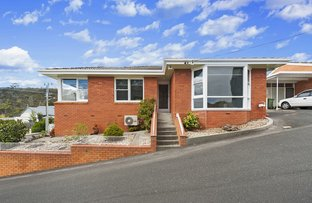 Picture of 1/338 Park Street, New Town TAS 7008