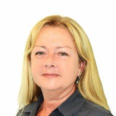 Michele Watters, Sales representative