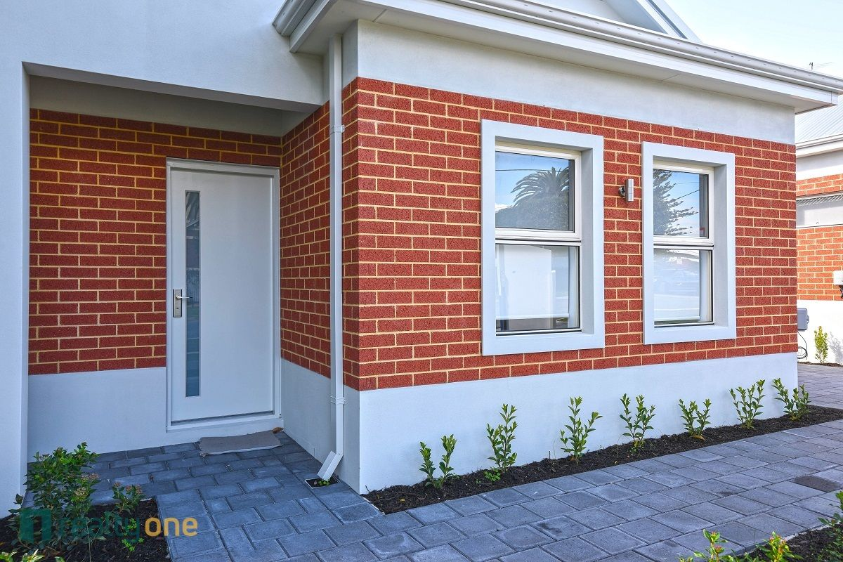8A Falkirk Avenue, Maylands WA 6051, Image 2