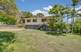 Picture of 7 Coolongolook Close, West Gladstone QLD 4680
