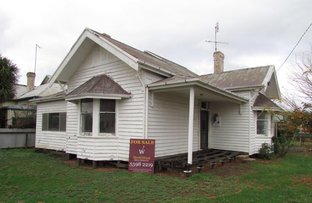 Picture of 30 McCulloch Street, Donald VIC 3480