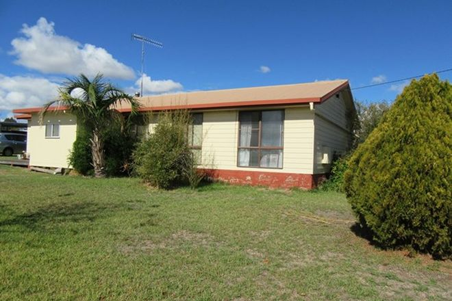 Picture of 39 Young Street, DEEPWATER NSW 2371