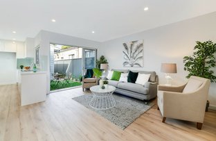 Picture of 481 Gardeners Road, Rosebery NSW 2018