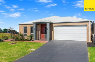 Picture of 10 Cowan Court, Neerim South VIC 3831
