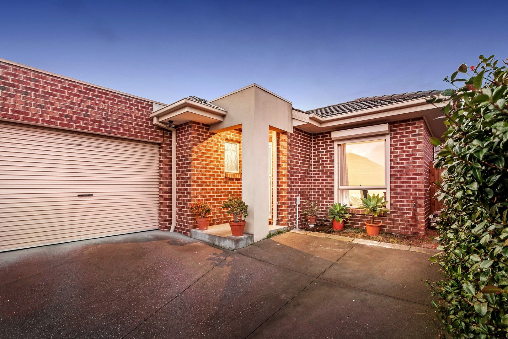 4/94 Purinuan Road, Reservoir VIC 3073, Image 0