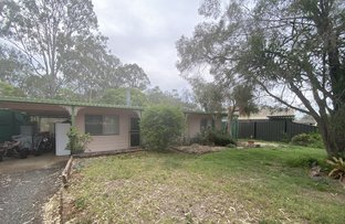 Picture of 5 Fairway Drive, Nanango QLD 4615