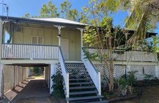 Picture of 42 Heath Street, Wandal QLD 4700