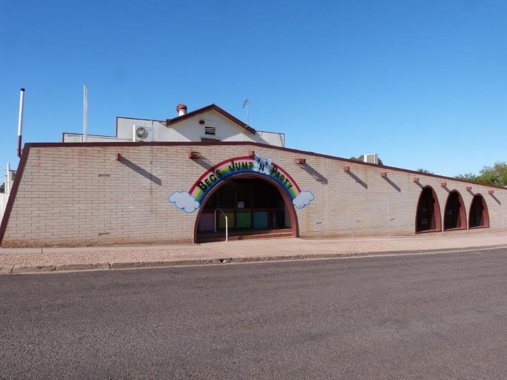 24 Fern Street, Port Augusta SA 5700, Image 0