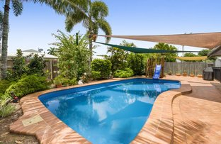 1 Guinane Court, Kelso QLD 4815