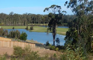 Picture of 90 Sunningdale Circuit, Medowie NSW 2318