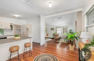 Picture of 40 Raceview Street, Raceview QLD 4305