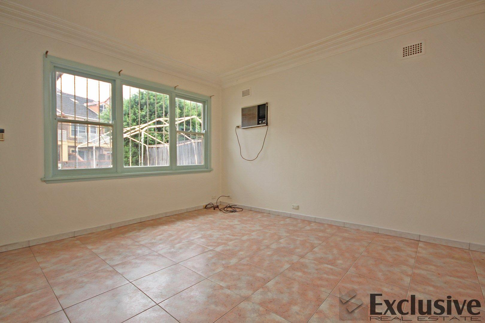 20 Boundary Street, Croydon NSW 2132, Image 0