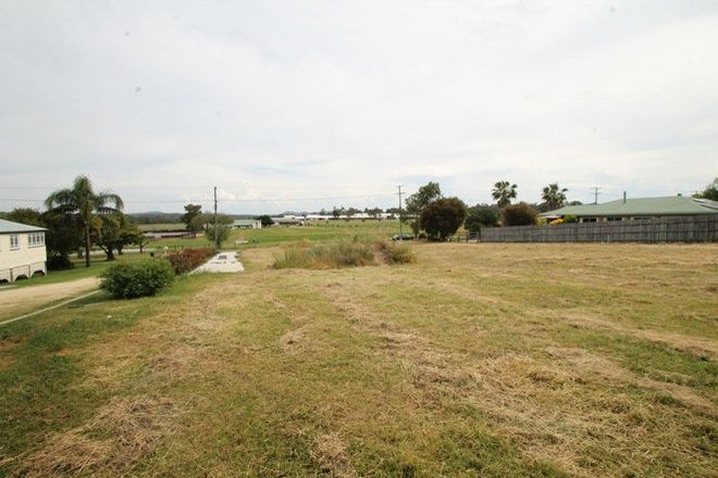 Picture of Lot 2 Cleary Street, WARWICK QLD 4370