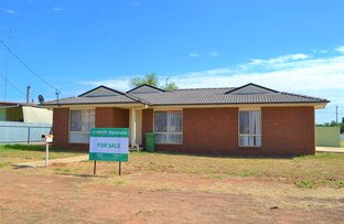 Picture of 43 Neeld Street, West Wyalong NSW 2671