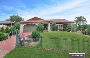 Picture of 2 Kinross Place, St Andrews NSW 2566