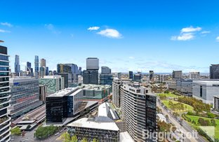 Picture of 3009A/100 Harbour Esplanade, Docklands VIC 3008