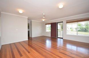 23 Seaview St, Nambucca Heads NSW 2448