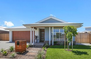 Picture of 6 Redwood Place, Ocean Grove VIC 3226
