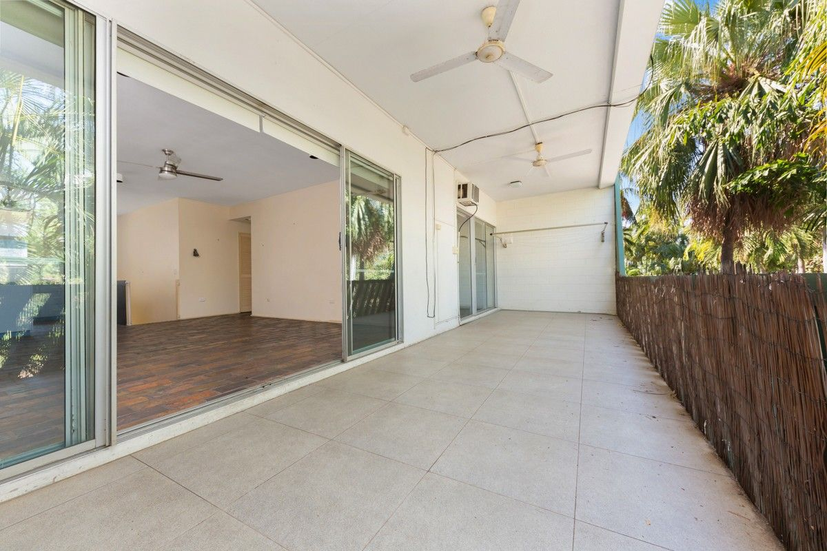 6/78 Woods Street, Darwin City NT 0800, Image 0