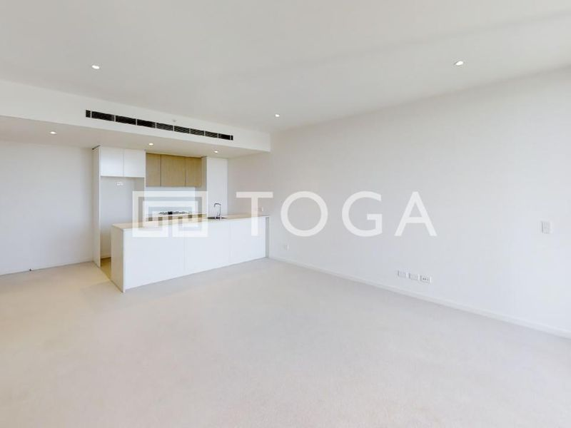 1011/1 Saunders Close, Macquarie Park NSW 2113, Image 0