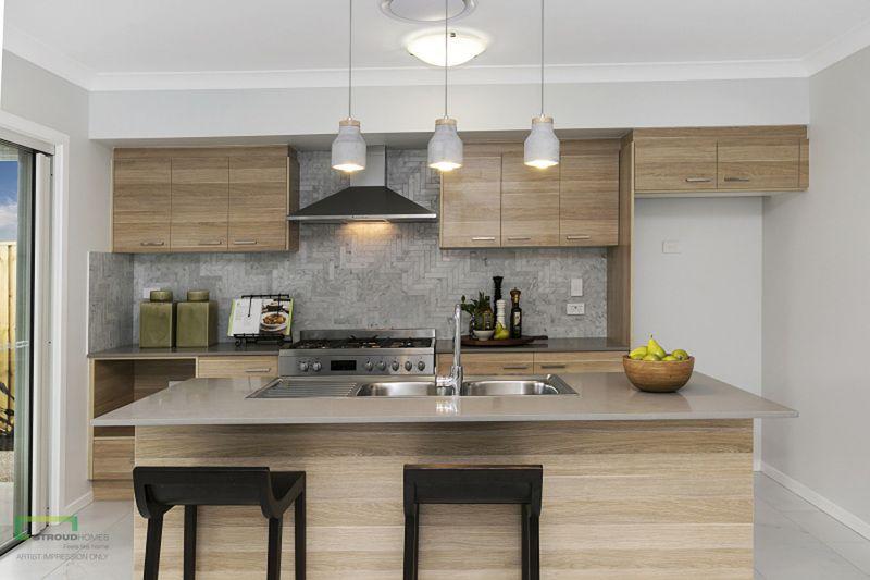 LOT 105 Seventh Avenue, Austral NSW 2179, Image 2