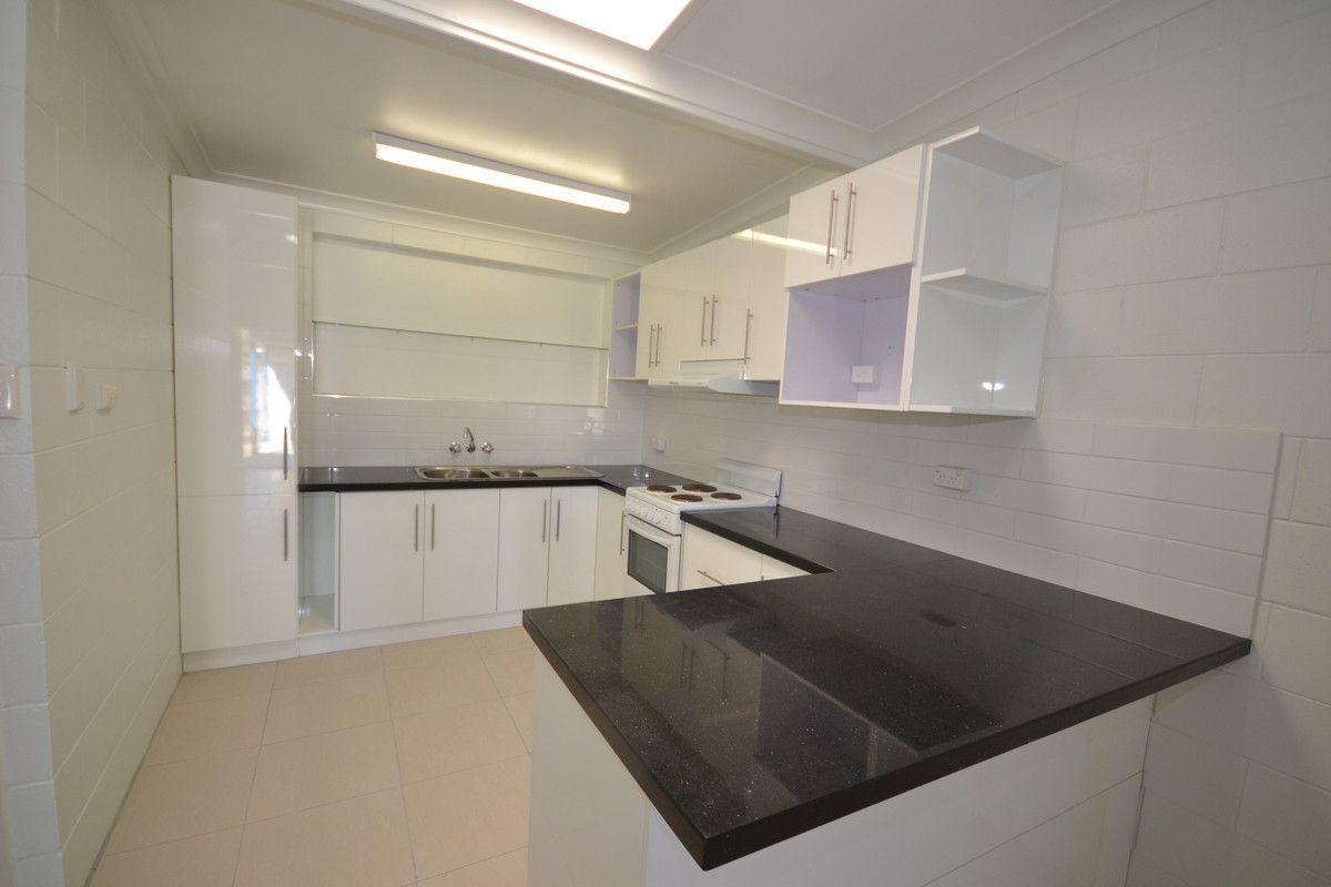 5B Jamieson Street, Bundaberg East QLD 4670, Image 1