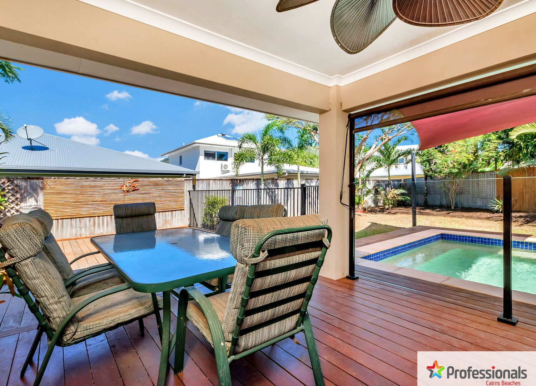 33 Seaways Street, Trinity Beach QLD 4879, Image 1
