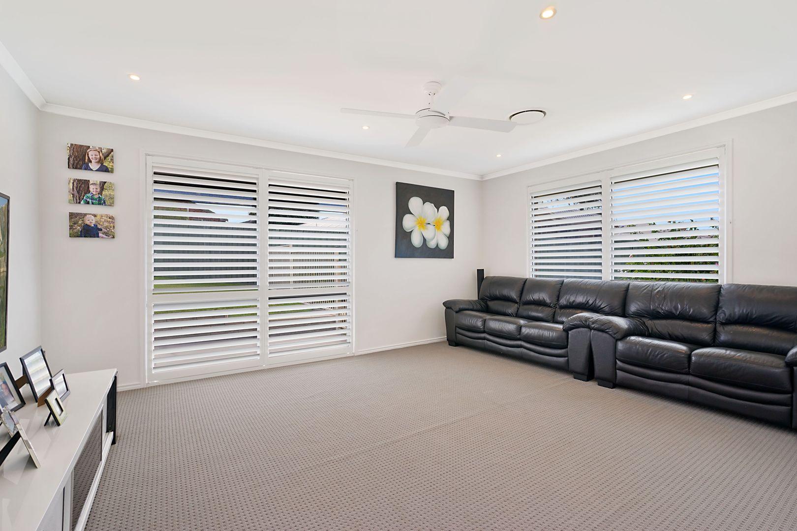 5 Ashmore Close, Ashtonfield NSW 2323, Image 2