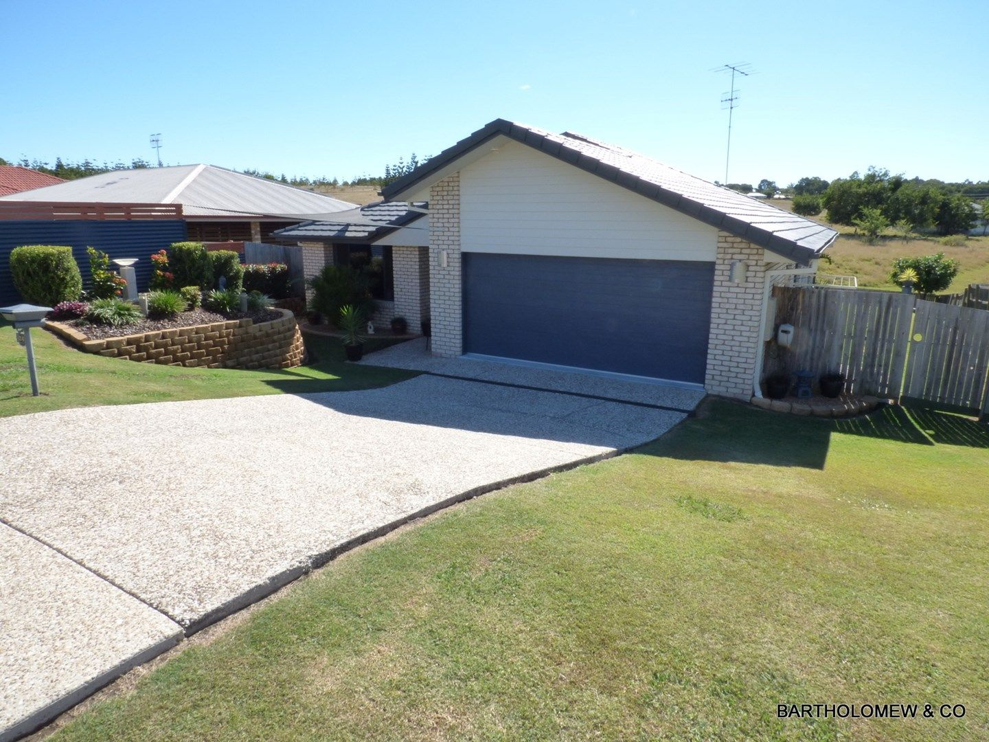 24 Devin Drive, Boonah QLD 4310, Image 0