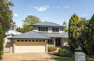 Picture of 7 Davies Road, Dalkeith WA 6009