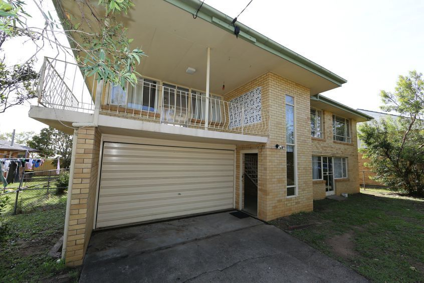 14 Nagle Street, Upper Mount Gravatt QLD 4122, Image 0
