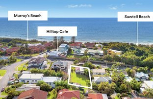 Picture of 111 First Avenue, Sawtell NSW 2452