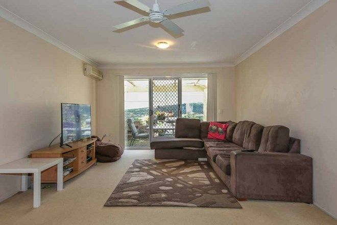 Picture of 13/70 Ridgevale Drive, HELENSVALE QLD 4212