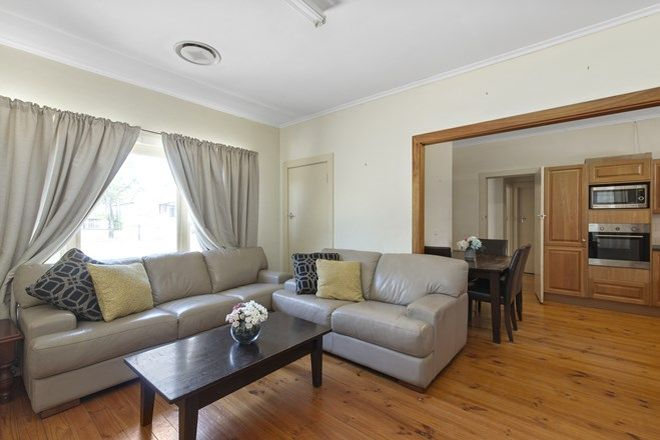 Picture of 24 Miller Street, PROSPECT SA 5082