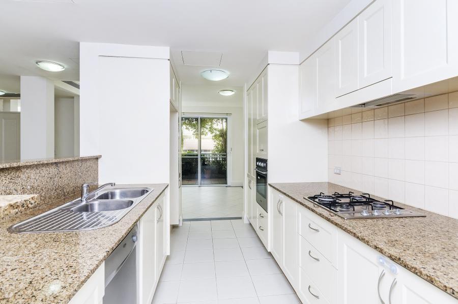 7 Woodlands  Avenue, Breakfast Point NSW 2137, Image 1