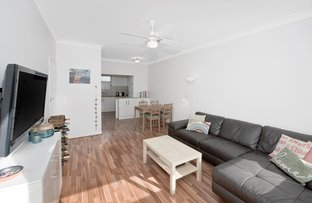 Picture of 3/30 Simcock Street, West Beach SA 5024