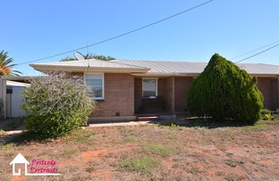Picture of 11 Garwood Street, Whyalla Norrie SA 5608